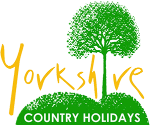 Yorkshire Country Holidays